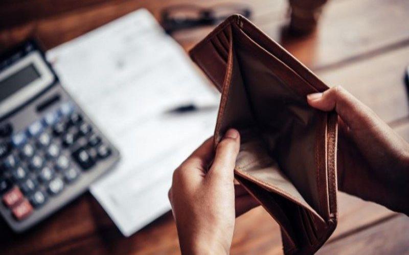 Planejamento Financeiro para Jovens