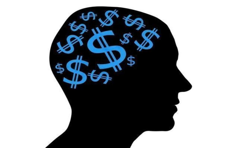 O que é Finanças Comportamentais