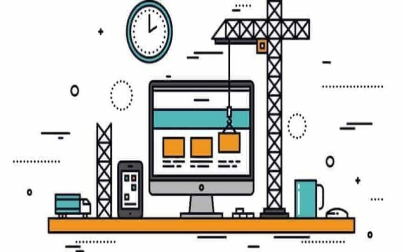 Iniciando seu próprio negócio online ( passo a passo)