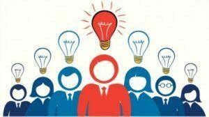 O que é Empregabilidade Sustentável?