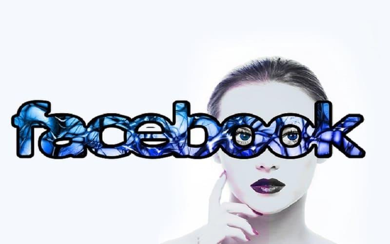 Qual a importância do Facebook para negócios